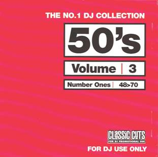 Mastermix Number One DJ Collection - 1950's Vol 03.jpg