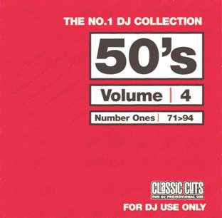 Mastermix Number One DJ Collection - 1950's Vol 04.jpg