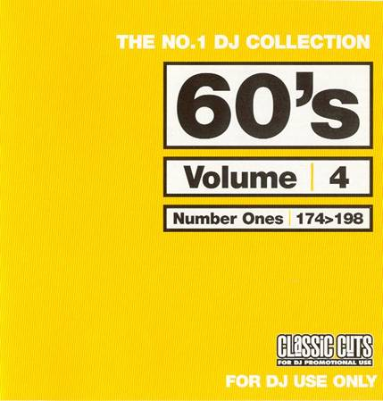 Mastermix Number One DJ Collection - 1960's Vol 04.jpg