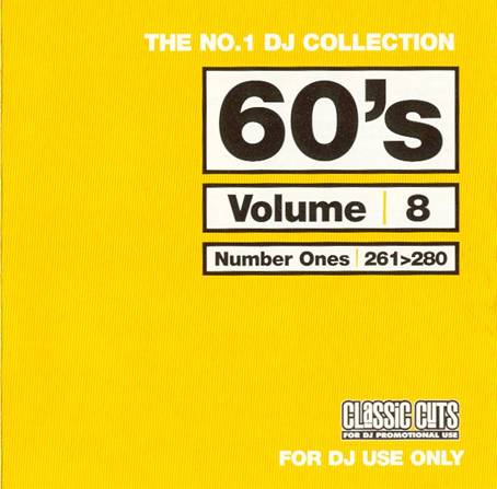 Mastermix Number One DJ Collection - 1960's Vol 08.jpg