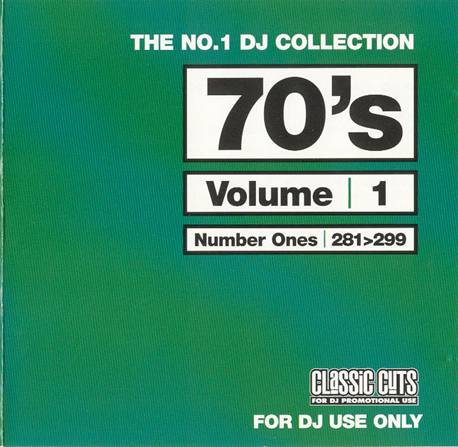 Mastermix Number One DJ Collection - 1970's Vol 01.jpg
