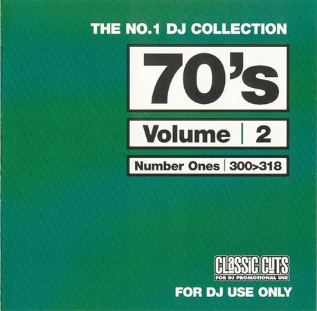 Mastermix Number One DJ Collection - 1970's Vol 02.jpg