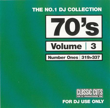 Mastermix Number One DJ Collection - 1970's Vol 03.jpg