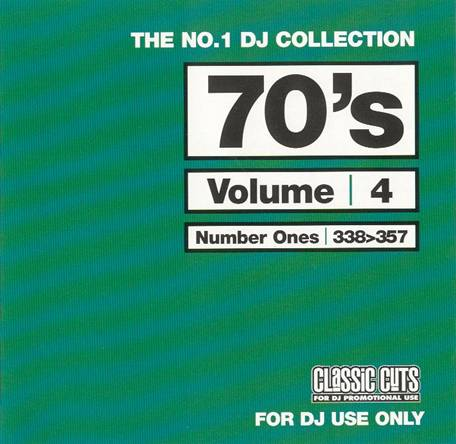 Mastermix Number One DJ Collection - 1970's Vol 04.jpg