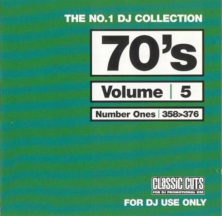 Mastermix Number One DJ Collection - 1970's Vol 05.jpg