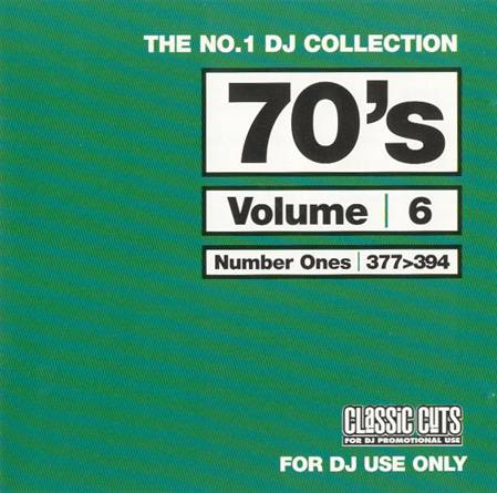 Mastermix Number One DJ Collection - 1970's Vol 06.jpg