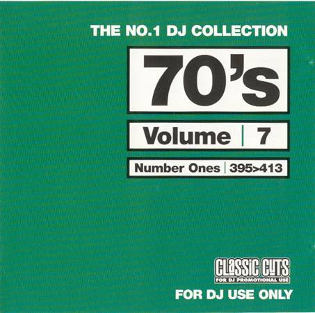 Mastermix Number One DJ Collection - 1970's Vol 07.jpg