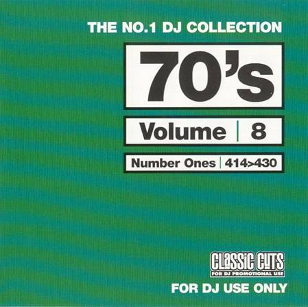 Mastermix Number One DJ Collection - 1970's Vol 08.jpg