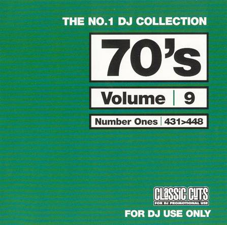 Mastermix Number One DJ Collection - 1970's Vol 09.jpg