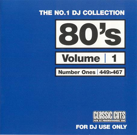 Mastermix Number One DJ Collection - 1980's Vol 01.jpg