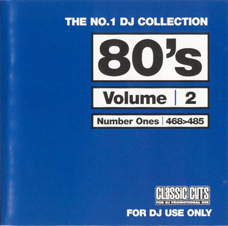 Mastermix Number One DJ Collection - 1980's Vol 02.jpg