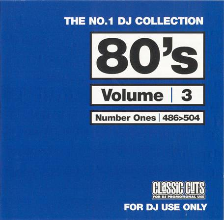 Mastermix Number One DJ Collection - 1980's Vol 03.jpg
