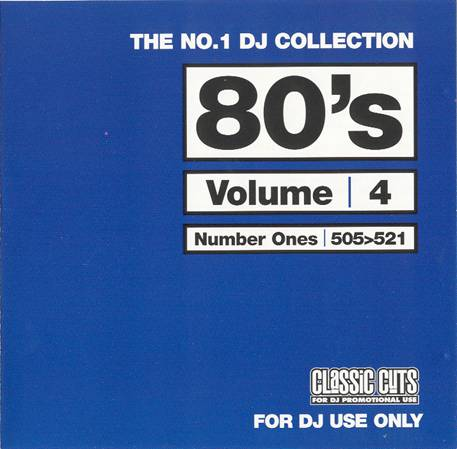 Mastermix Number One DJ Collection - 1980's Vol 04.jpg