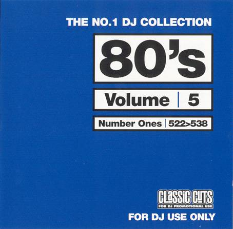 Mastermix Number One DJ Collection - 1980's Vol 05.jpg