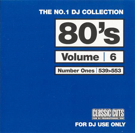 Mastermix Number One DJ Collection - 1980's Vol 06.jpg