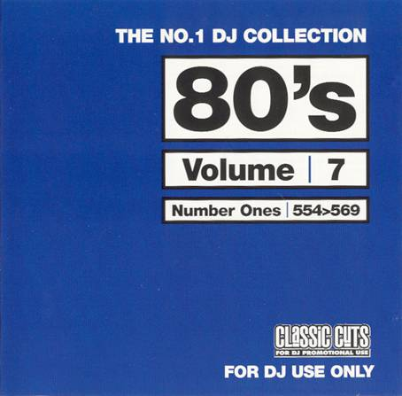 Mastermix Number One DJ Collection - 1980's Vol 07.jpg