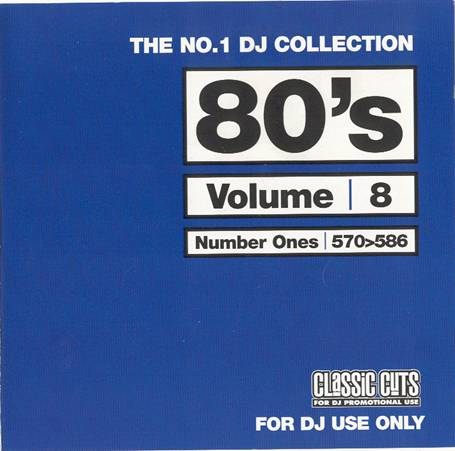 Mastermix Number One DJ Collection - 1980's Vol 08.jpg