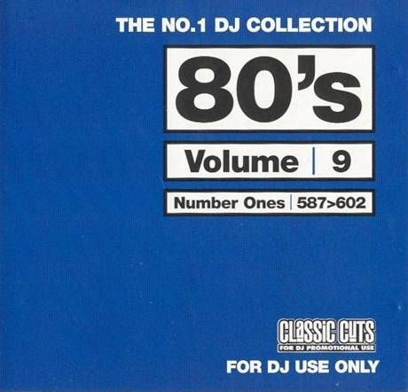 Mastermix Number One DJ Collection - 1980's Vol 09.jpg