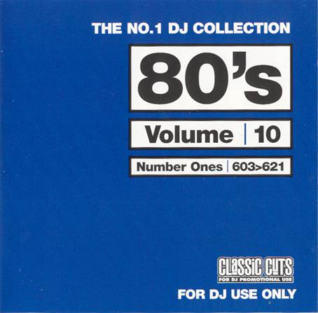 Mastermix Number One DJ Collection - 1980's Vol 10.jpg