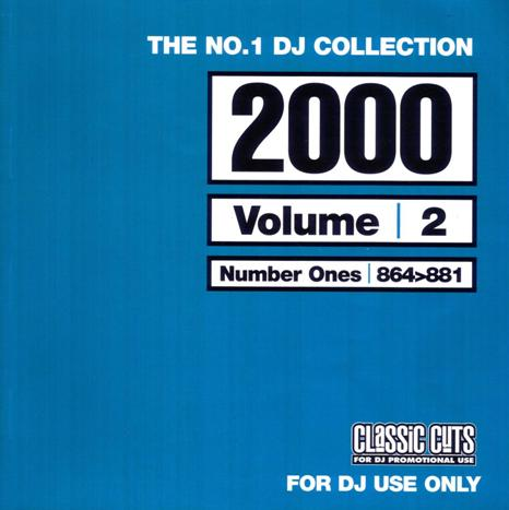 Mastermix Number One DJ Collection - 2000's Vol 02.jpg