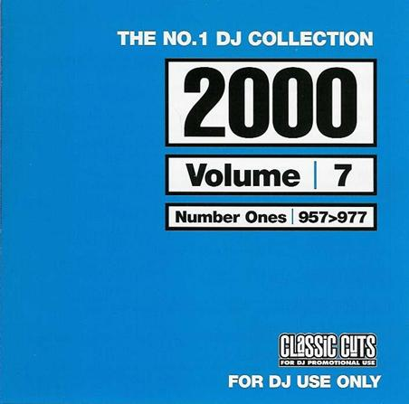 Mastermix Number One DJ Collection - 2000's Vol 07.jpg