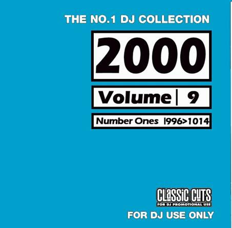 Mastermix Number One DJ Collection - 2000's Vol 09.jpg