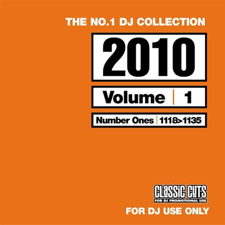 Mastermix Number One DJ Collection - 2010's Vol 01.jpg