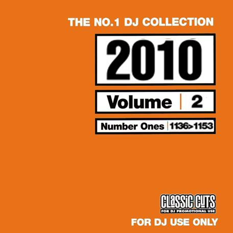 Mastermix Number One DJ Collection - 2010's Vol 02.jpg