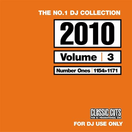 Mastermix Number One DJ Collection - 2010's Vol 03.jpg